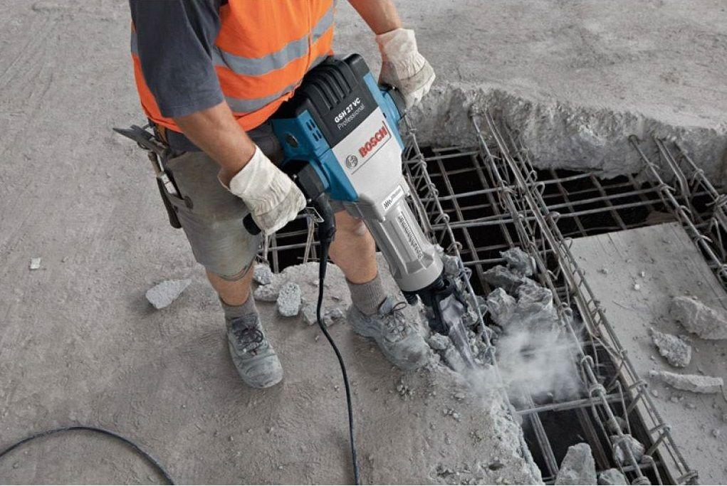 применение шрифтов ответственность за некачественный бетон на стройке Андрей[гуру]