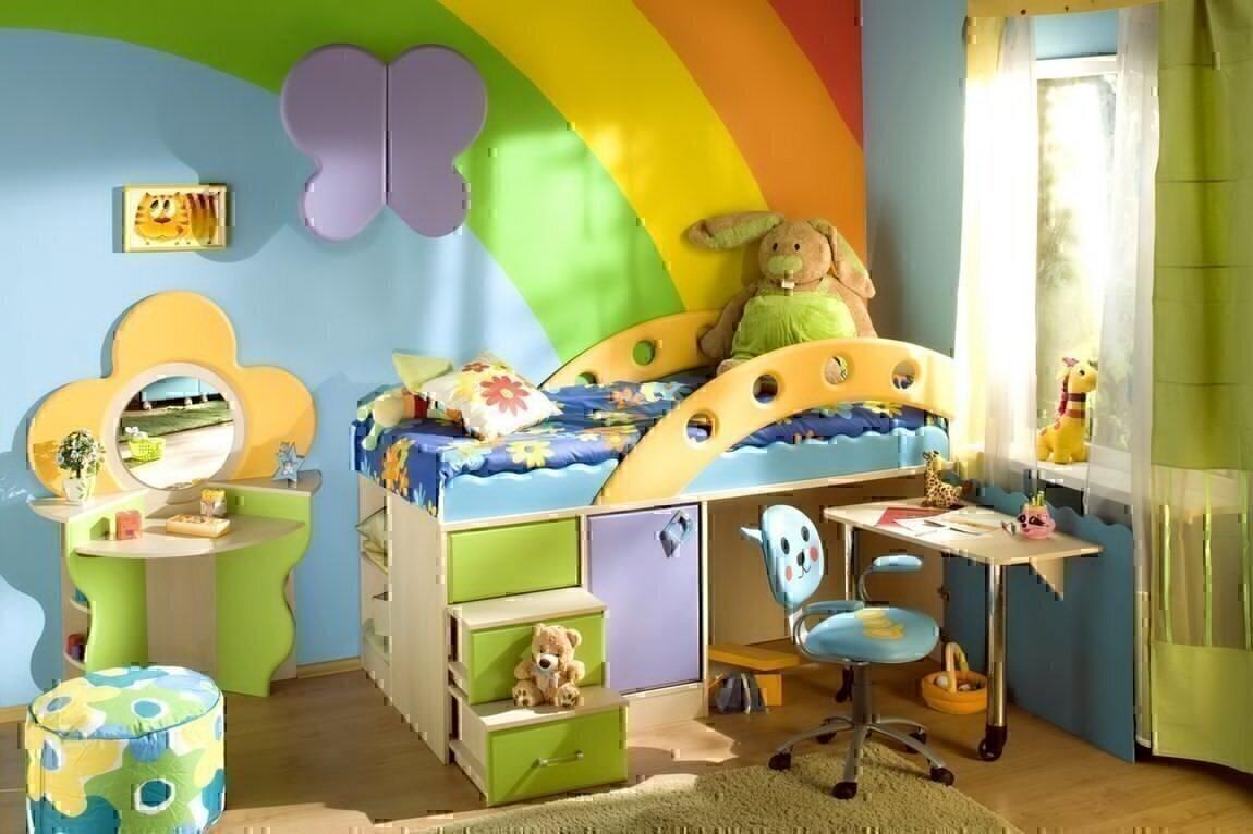 фото сам детская мебель смешные цены его случае природа