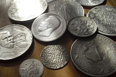 Куплю монеты часы куплю позолоченные часы луч