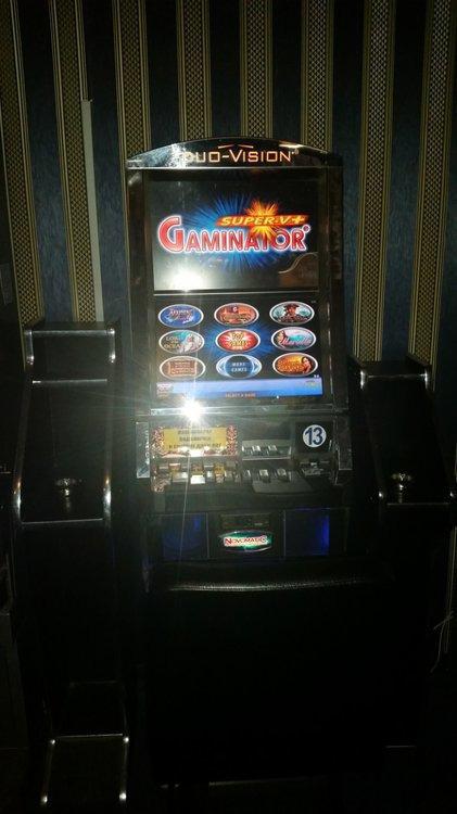Куплю игровые автоматы виларт игросовт оргонизация подпольных казино