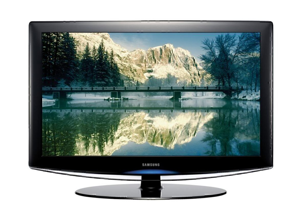 hdtv essay Find and download essays and research papers on hdtv.