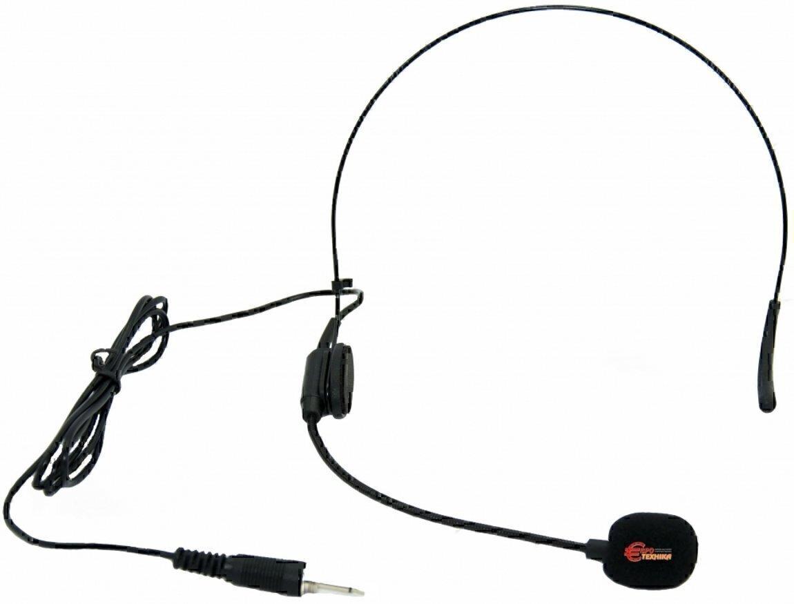 радиомикрофон shure 200 инструкция