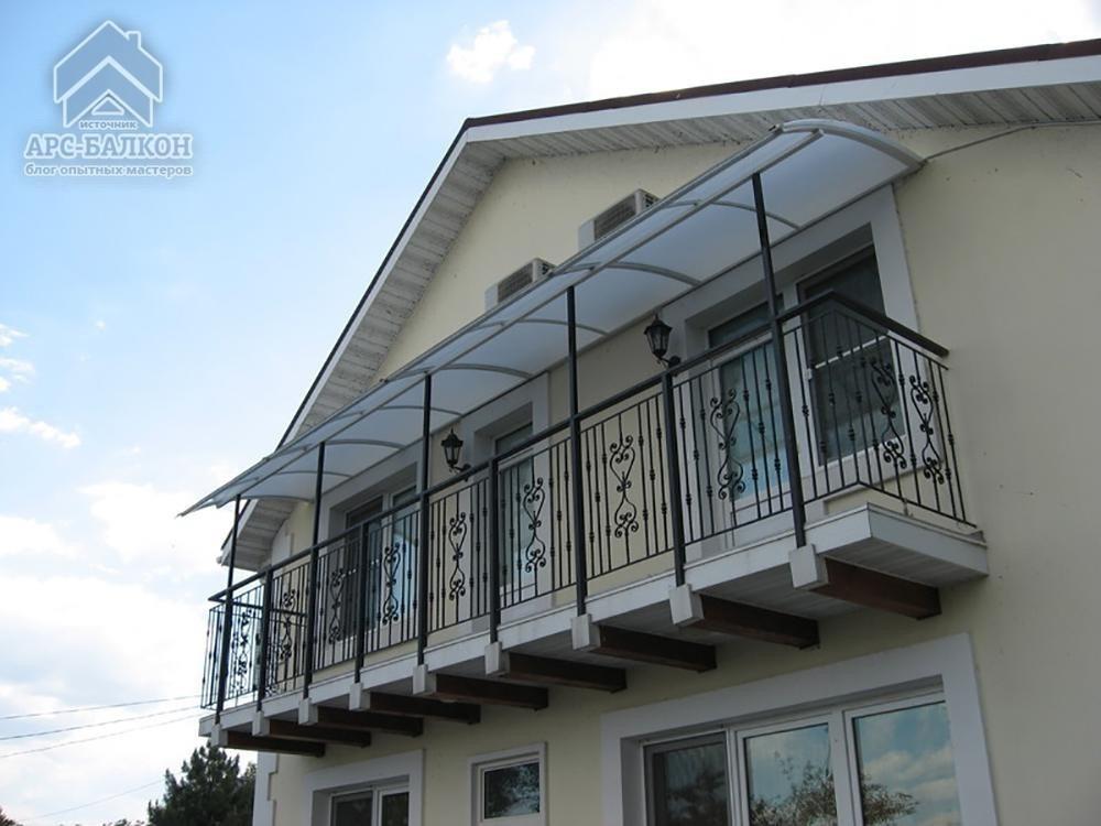 Бельцы. крыши козырьки отливы для балкона лоджии бельевые кр.