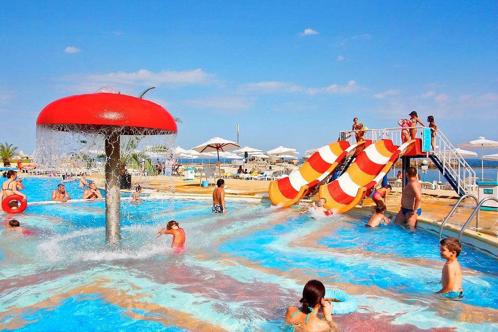 Отдых в болгарии 2017 цены все включено