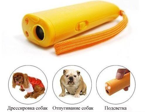 Отпугиватель собак в молдове ультразвуковые отпугиватели грызунов в улан удэ