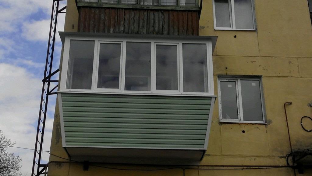 Бельцы. реставрация замена перил на балконах ремонт балконов.