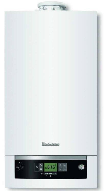 Какой теплообменник buderus logamax u042-24k 7716010340 купить теплообменник к газовому котлу берета