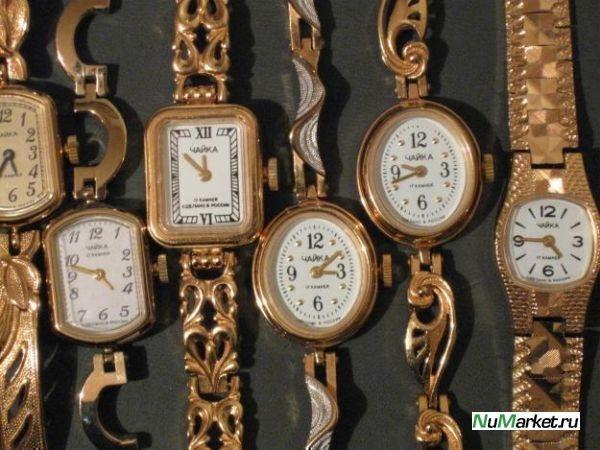 Позолоченные часы сколько стоит