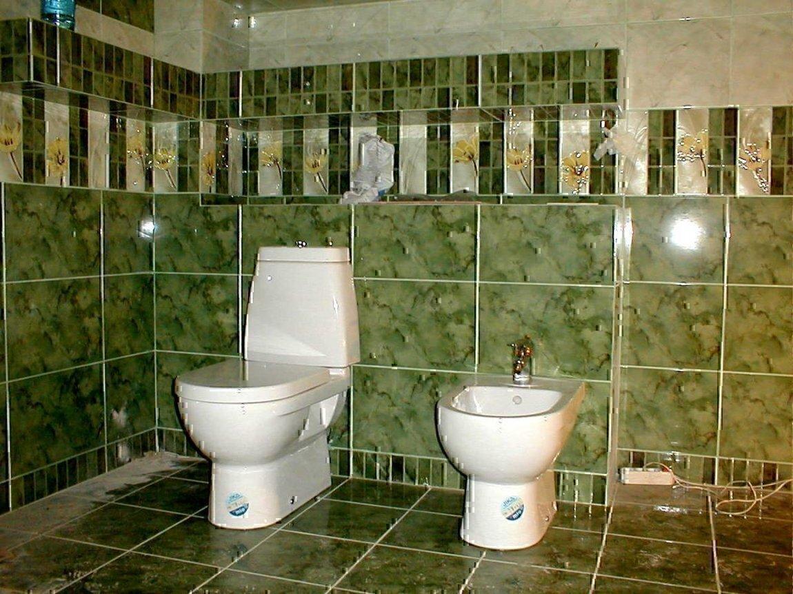 Как сделать вентиляцию в летнем туалете