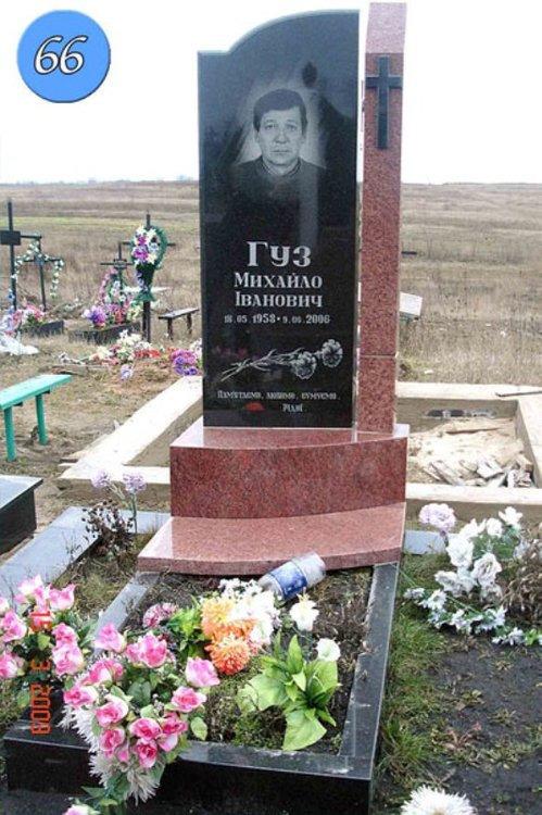 Цена на памятники из гранита фото 2018 памятники на могилу цены москва фото хорошем качестве