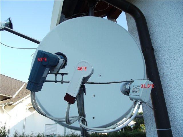верили, 46 градус азербайджан супутники стиральных