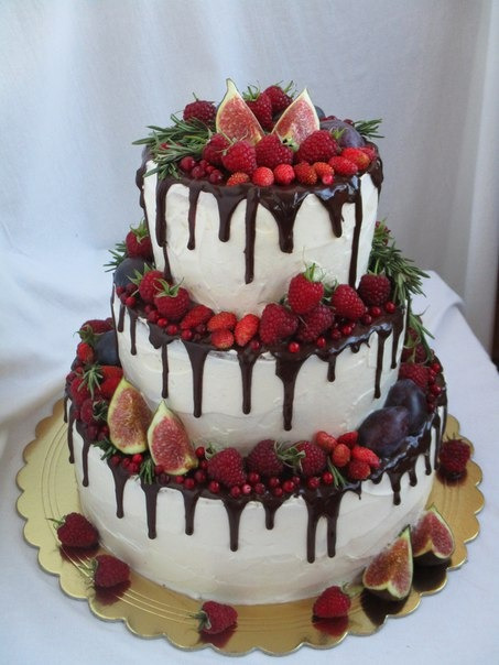 Фото-торт на заказ цены