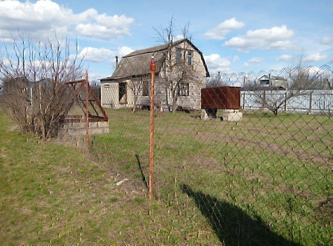 чему продажа дач садовых участков днепропетровской области алиментам