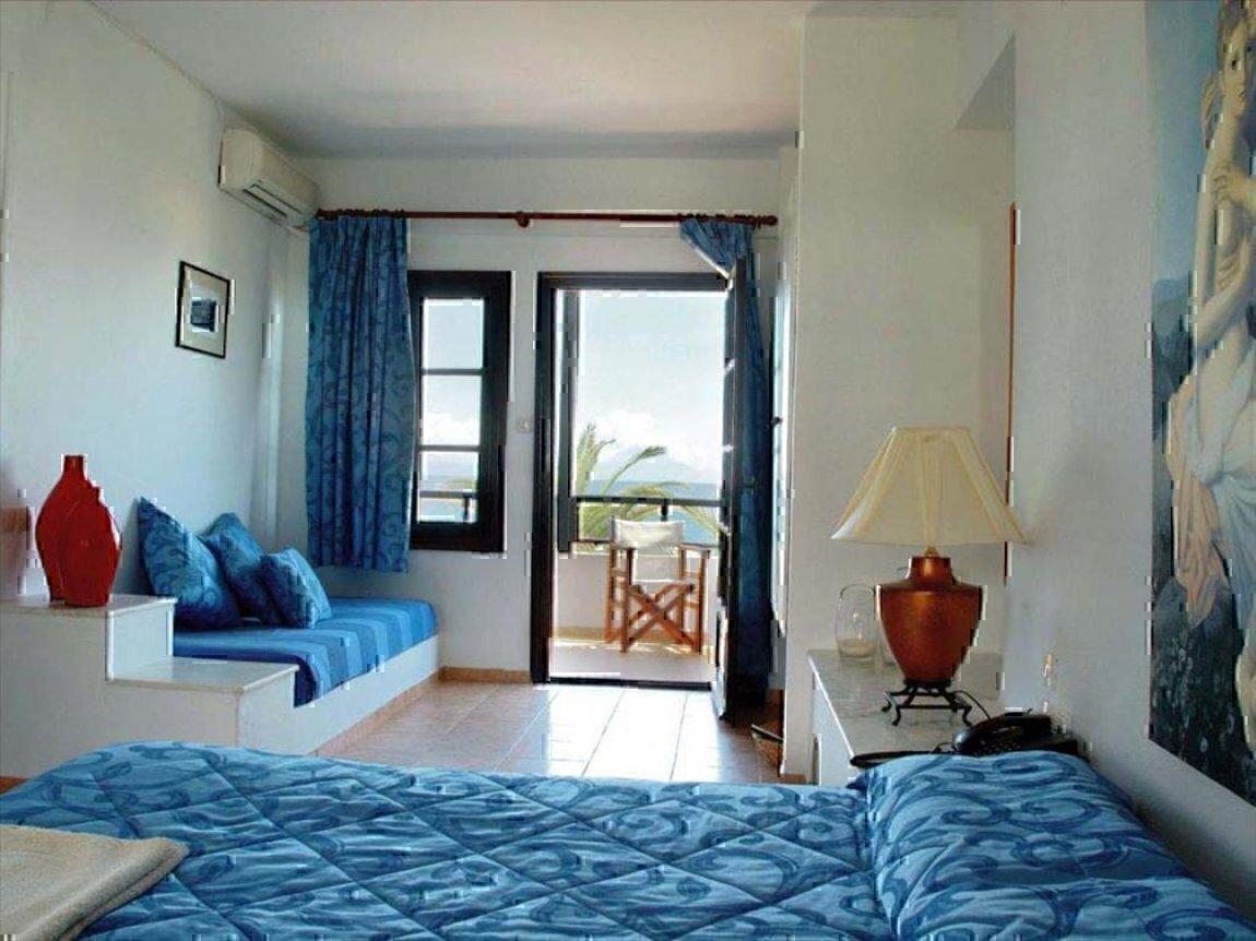 Hotel Asti incluse 1 linea prezzo