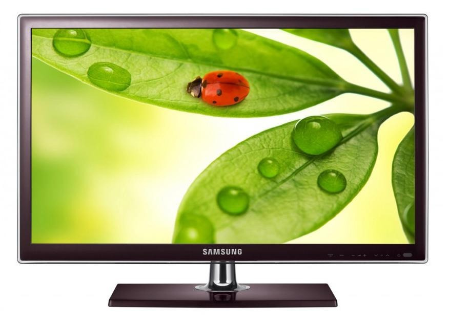 Телевизор samsung ремонт