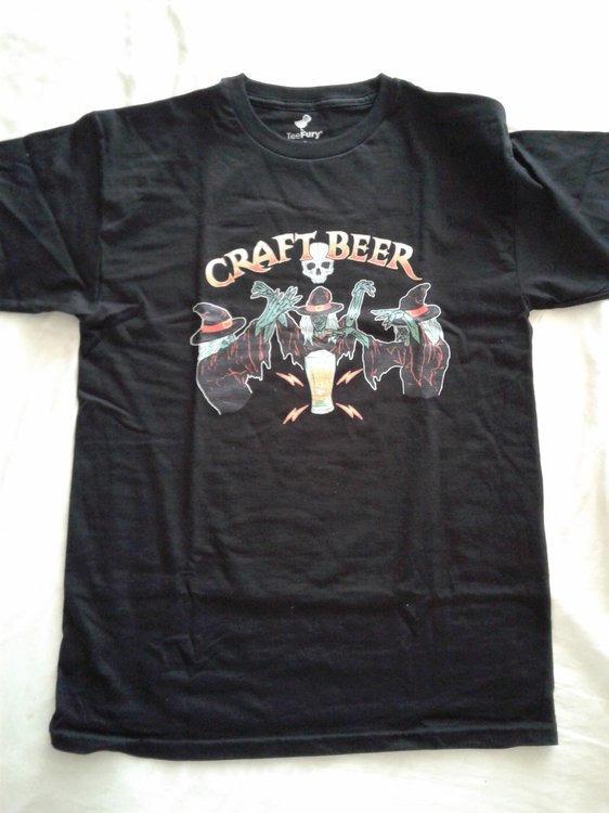 22faf48aa8d976 Дешево!!! Распродажа!!! Новые фирменные футболки из Америки 120 руб