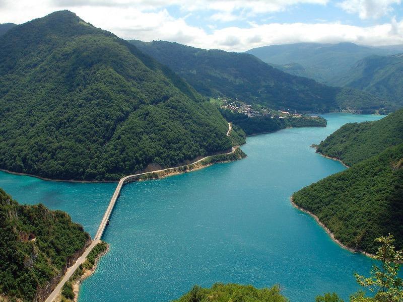 Скадарское озеро купить арендовать недвижимость