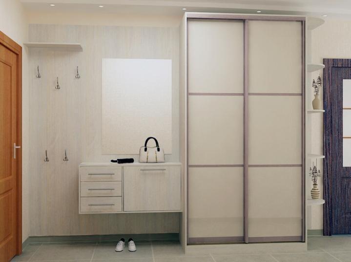 Изготовим шкафы-купе, стенки и любую корпусную мебель.