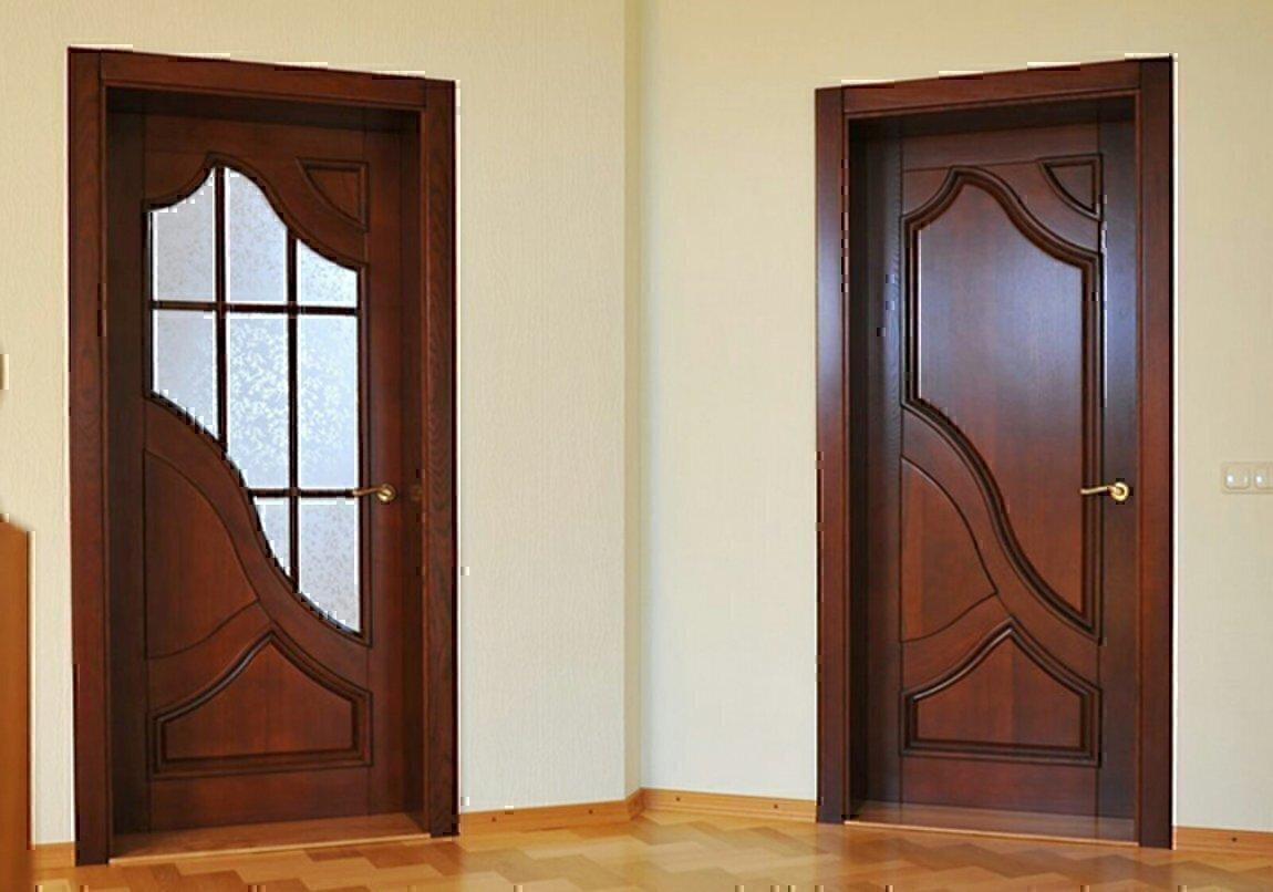 Как ставить капельницу в домашних условиях  Женские Секреты
