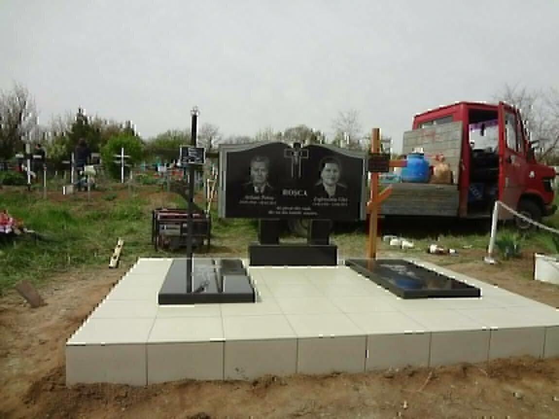 Чадыр лунга молдова памятники надгробные заказать памятники в туле цены череповец