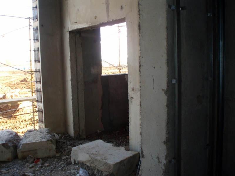 Бельцы! алмазная резка дверного! оконного проёма в стене с у.