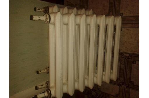 как радиаторы отопления купить в ставрополе недорого расхожее