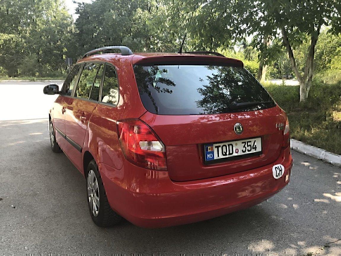 Частные объявления авто в молдове тюмень где подать объявление