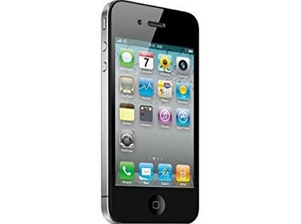 Apple iphone 4s data recovery software