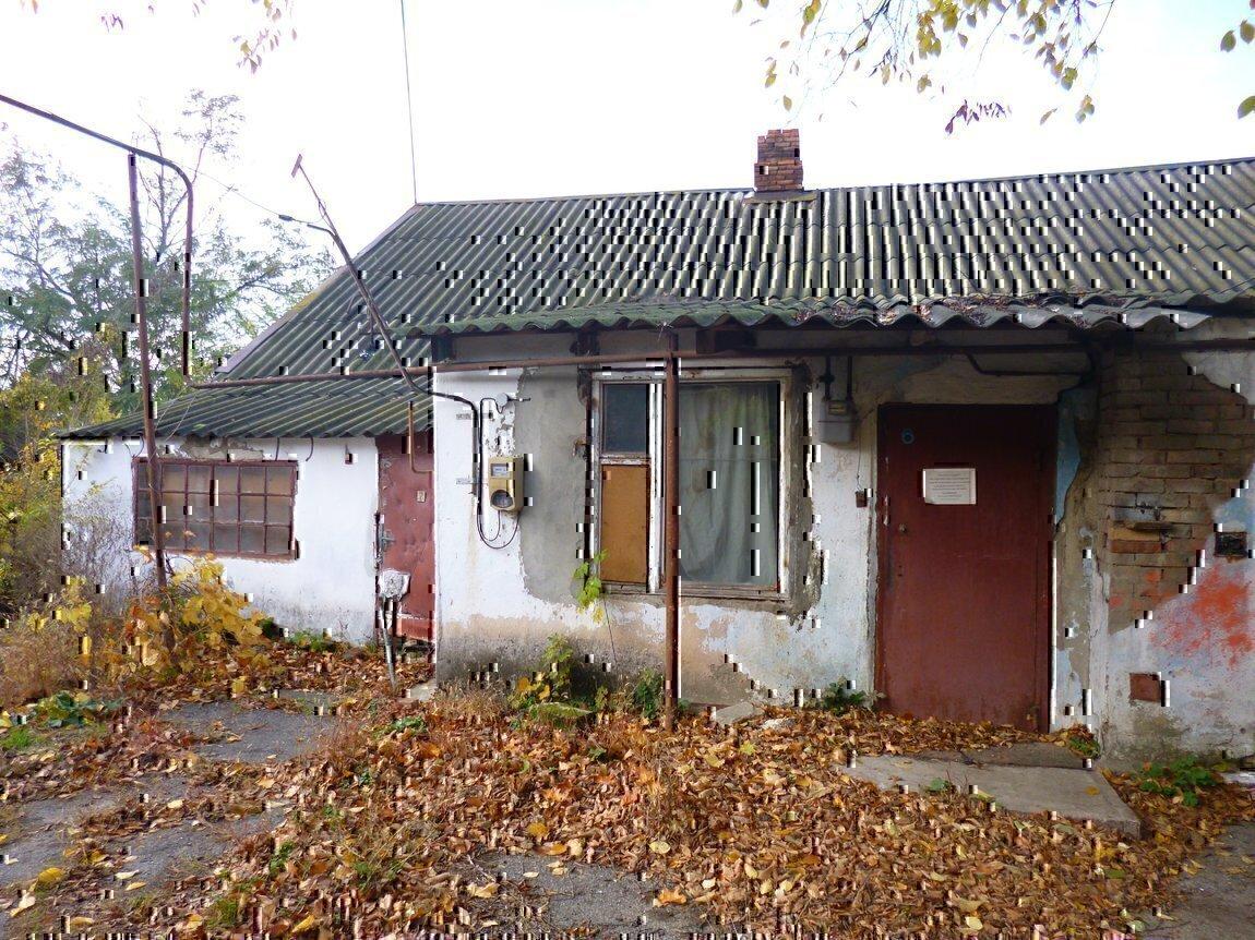 куплю дом в пригороде томска недорого