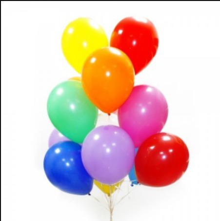 Частные объявления о продаже гелевых шариков как дать объявление в директ яндекс