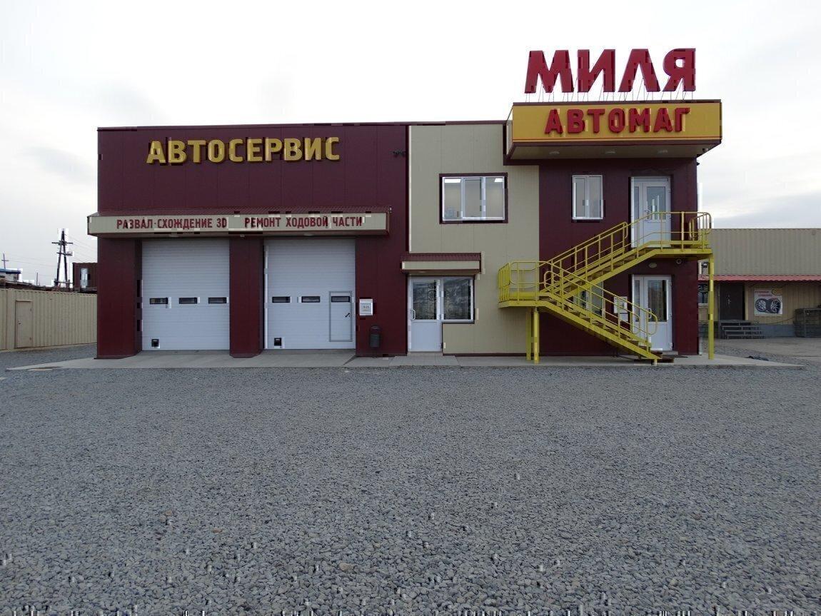 Дать объявление в газету эксперт г.магадан доска частных объявлений по краткосрочной аренде в петербурге