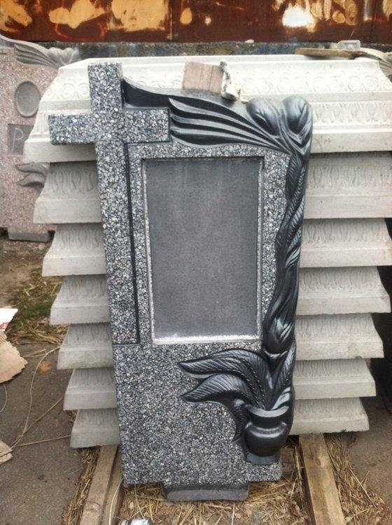 Бетон кредит клей ячеистого бетона купить
