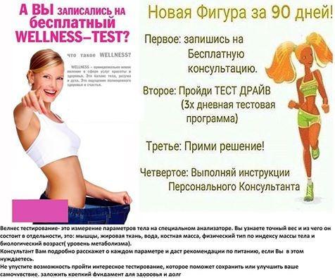 Программа Похудения На Как Здорово. Диета Елены Малышевой для похудения в домашних условиях: Меню на неделю