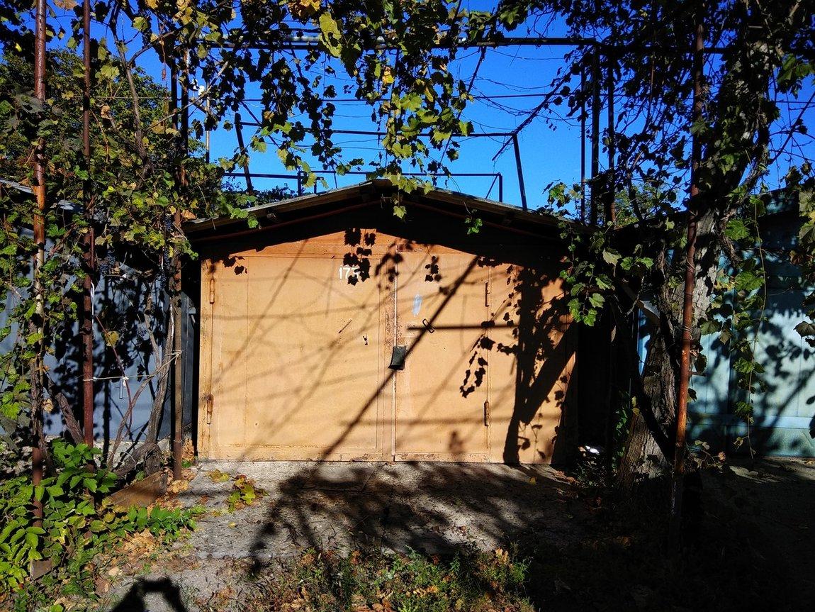 Куплю гараж в гараж 2000 как изготовить металлический гараж своими руками