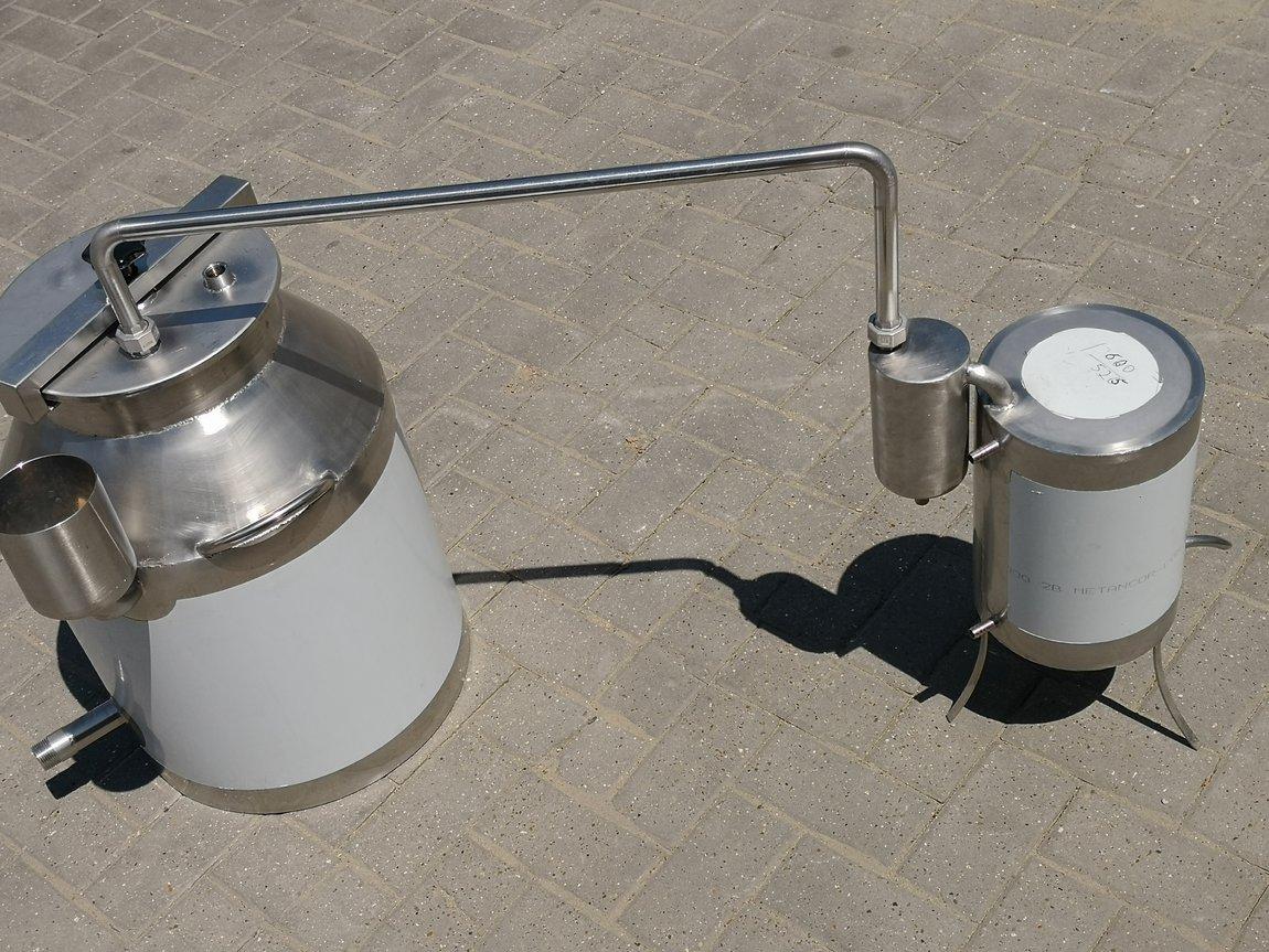 Купить самогонный аппарат в приднестровье домашняя пивоварня как бизнес форум