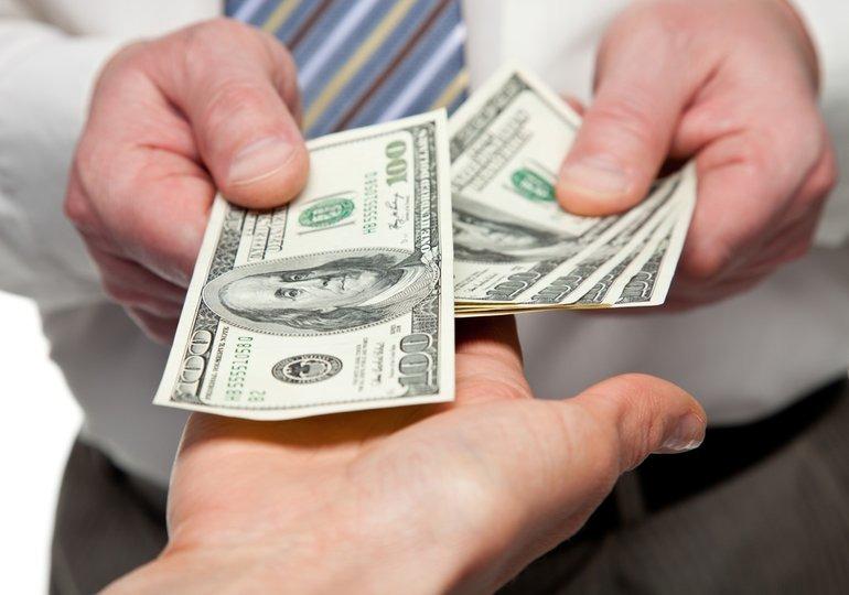 оформить онлайн кредит наличными