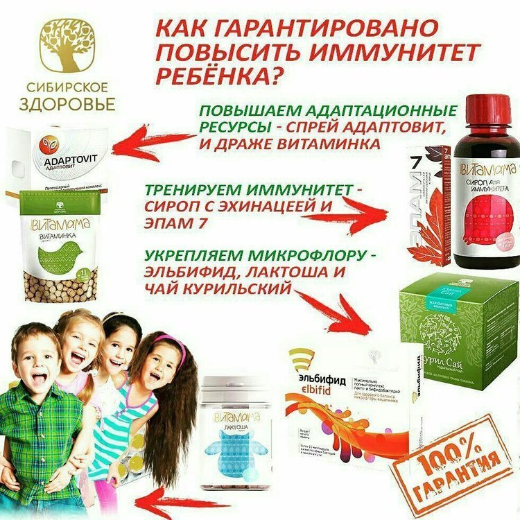 Сибирское здоровье официальный сайт компании сделать своими руками интернет магазин
