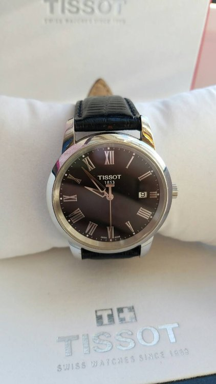 В продам кишиневе часы дорогие часы swatch