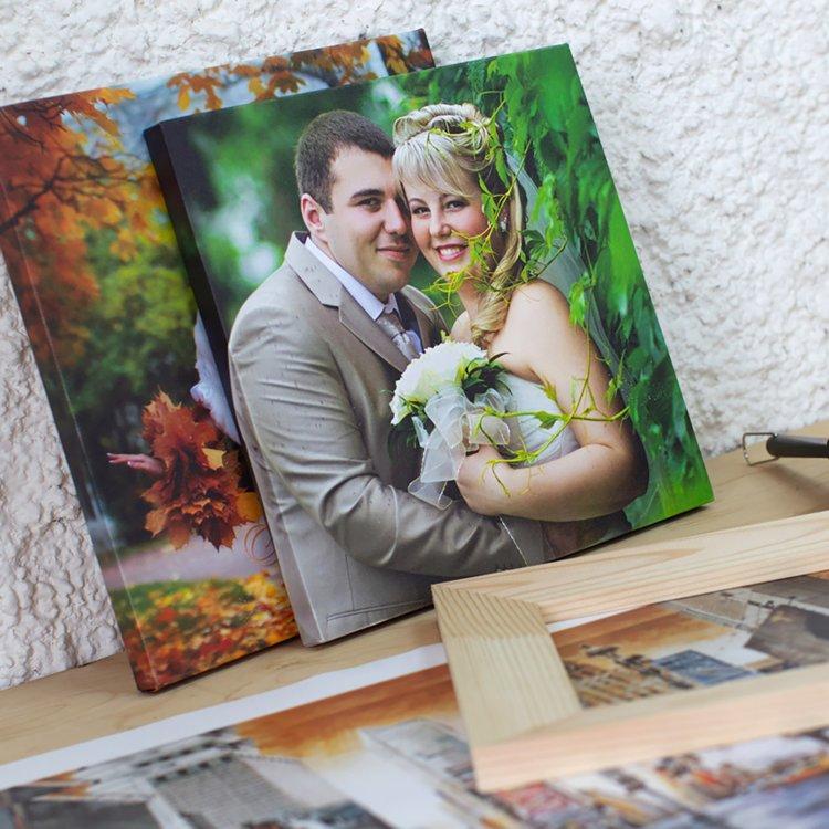 корзины можно портрет по фотографии на холсте фотоколлаж них существует