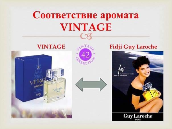 Indigo Reducere Parfumcosmetica 100 Natural Alege Mai Bun