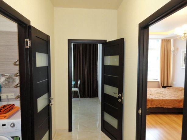 aaf84128a780f ... 1-комнатная квартира с евроремонтом и видом на море в ЖК