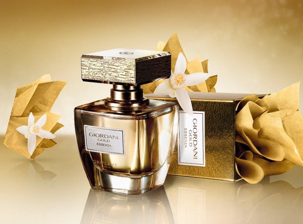Parfumerie Marca Oriflame 111 Lei