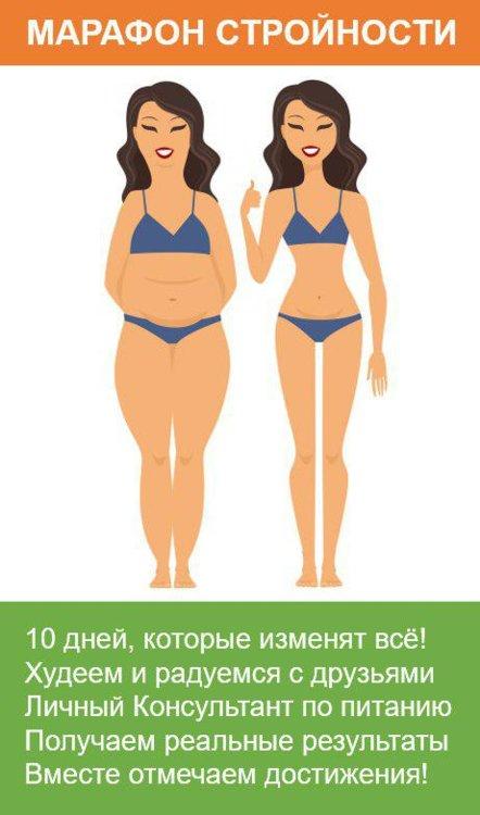 rutina de greutate pentru pierderea de grăsime scădere în greutate la scurgerea de grăsime