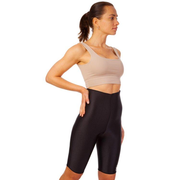 Шорты для похудения slim