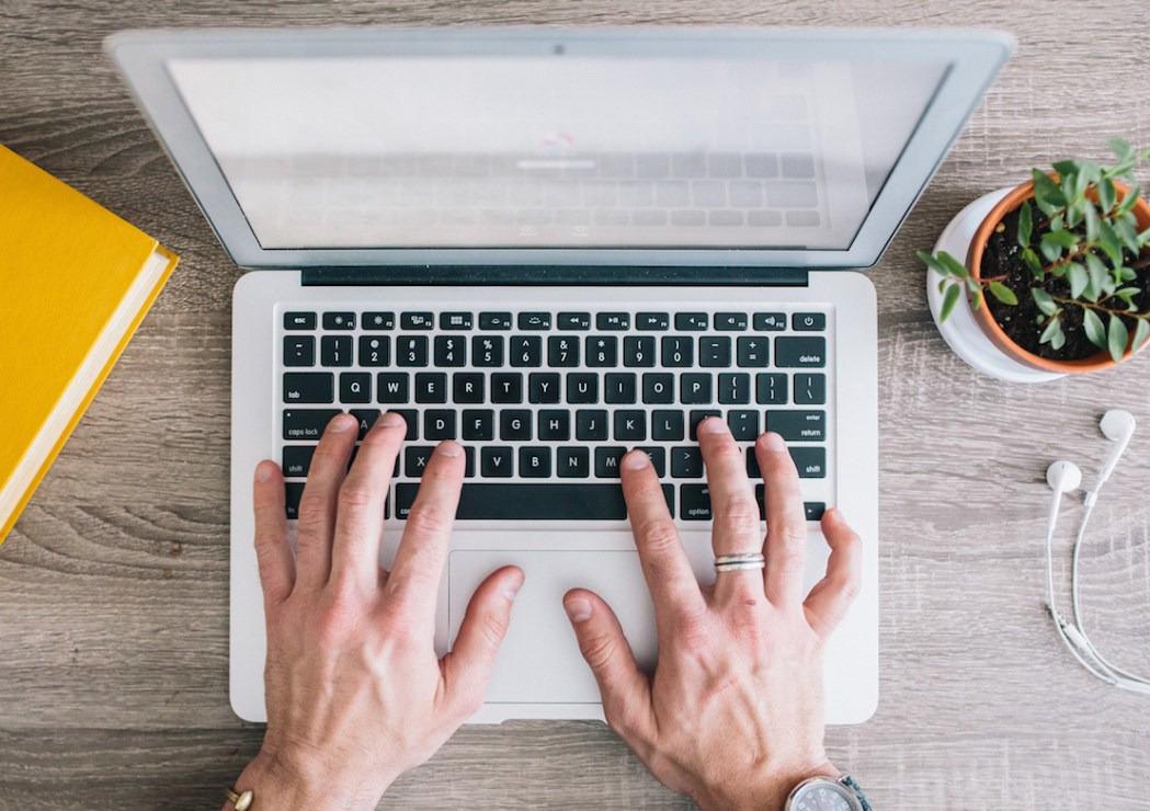 Фриланс работа печать текстов business freelance