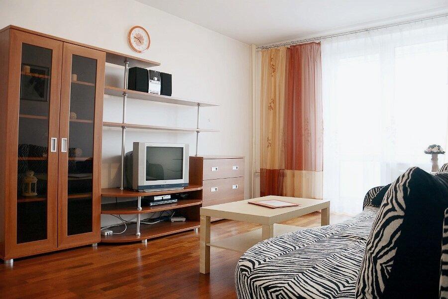 интересно фото квартир с обычным ремонтом и мебелью служат как