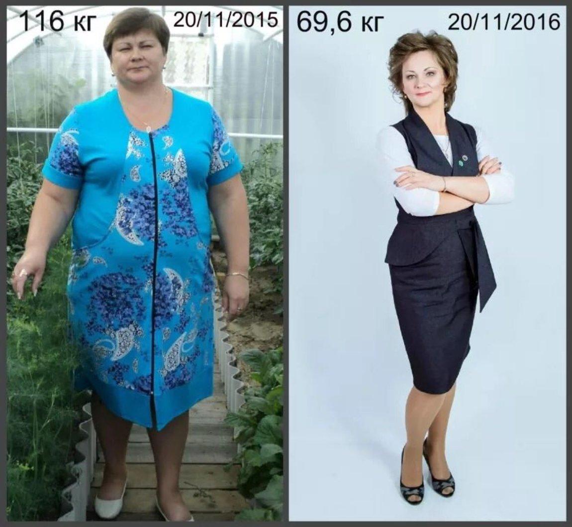Проекты О Похудении 2016.