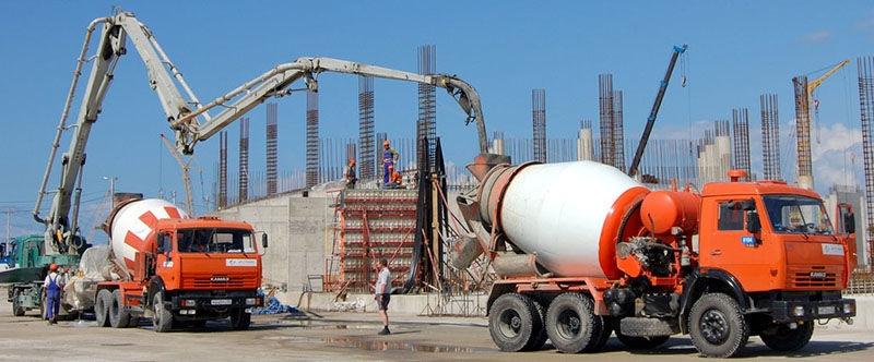 Купить бетон марка 300 краснодар бетон групп саратов