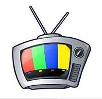 Куплю импортные телевизоры LCD,