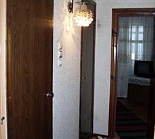 3-комн. квартира на Чеканах, можно в кредит до 20 лет